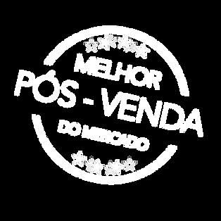 CERTIFICADO POS VENDA.png