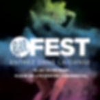 FDLFest_2020_Web_960x960_Fille.jpg