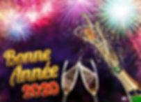 carte-bonne-annee-2020-feu-artifice-cham