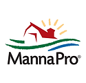 manna-pro-products-llc-vector-logo.png