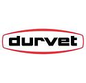 Durvet_LOGO_white-center_NOurl.png