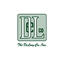 delong_logo.png
