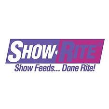 web_show-rite-logo.jpg