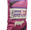 Show-Rite-Pig-002-683x1024.png