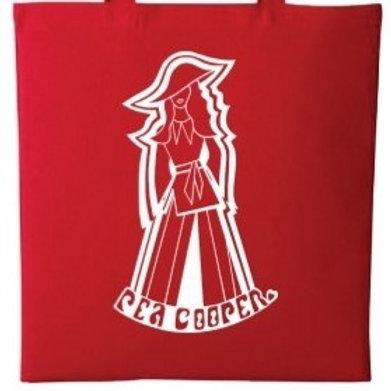 'Bianca' Tote Bag