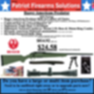 Ruger Rifle Flyer.png