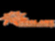 phalanx-logo.png