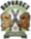 BOPHADES-Logo-01.png