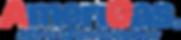 AmeriGas-Propane-transparent-Logo.png