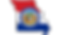 kisspng-flag-of-missouri-state-flag-map-