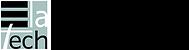 xelatech-logo-polyurethane-belts,402x.pn