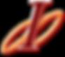 PT Dian Batara Inti Logo