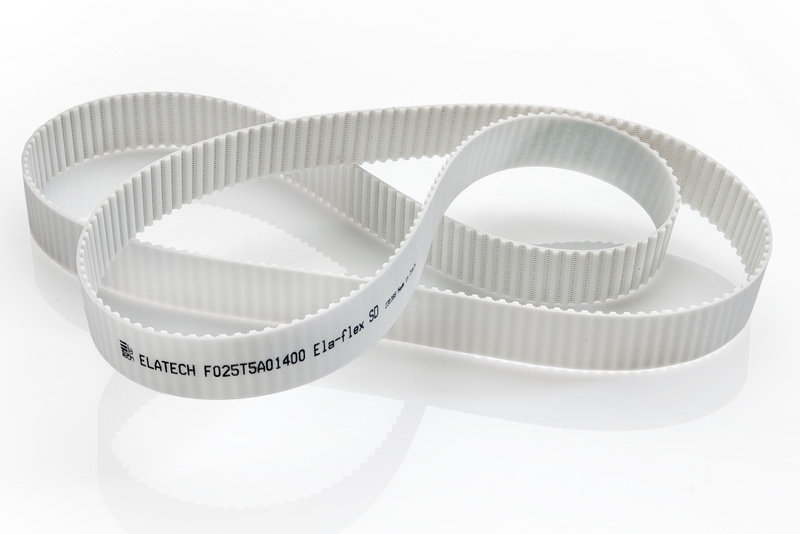 elatech-polyurethane-belts-ela-flex-sd-g
