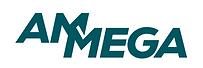 AMMEGA logo.png