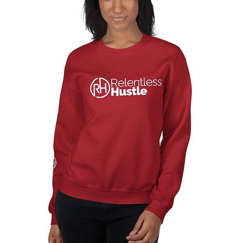 Relentless Sweatshirt