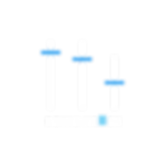 Demis Hellen Music 2019 Logo-11.png