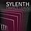 Thumbnail: Sylenth Trance Leads | Demis Hellen