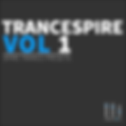 TranceSpire Vol1-02.png