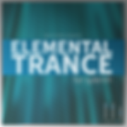 demis hellen trance elemental vol.1, tra