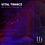 Thumbnail: Vital Trance Presets Bank