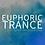 Thumbnail: Euphoric Trance | Synthmaster One