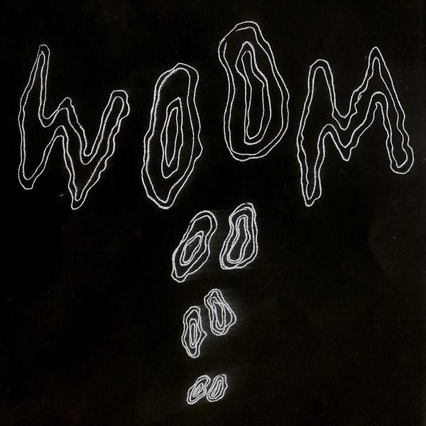 WOOM EP COVER .jpg