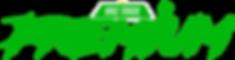 logo raiz premium site.png