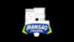 logo_mansão_trader.png