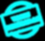 vagas-limitadas-png-1_edited_edited.png