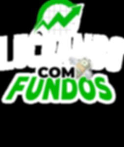 lucrando com fundos logo site.png