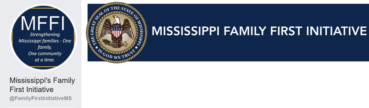 Mississippi Family First Initiative