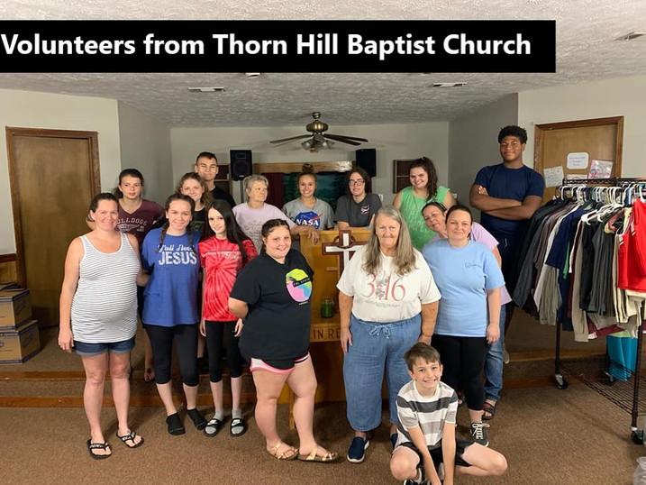 thornhill_n.jpg