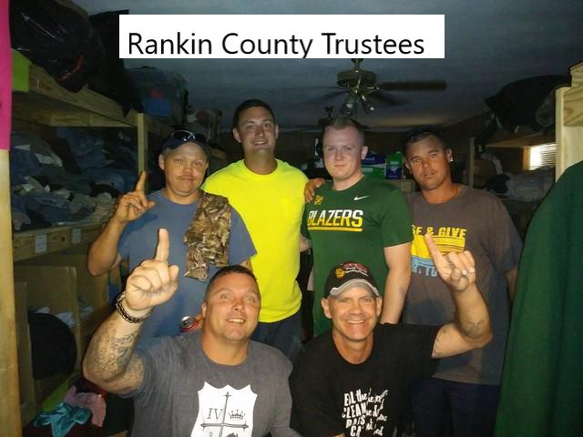 trustees5.jpg.png