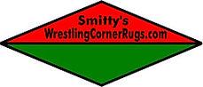 Smittys Corner Rug Logo.jpg