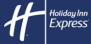 HI Express Logo.png