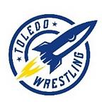 UT Wrestling Logo.png