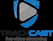 TrackcastLogo_01.png