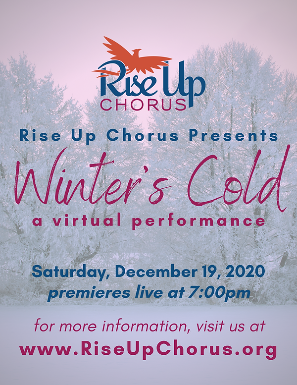 Winter's Cold Concert Flyer 8.5 x 11.png
