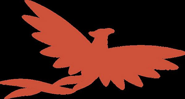 Rise Up Chous Phoenix