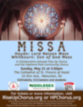 MISSA 8.5 x 11 Flyer.png