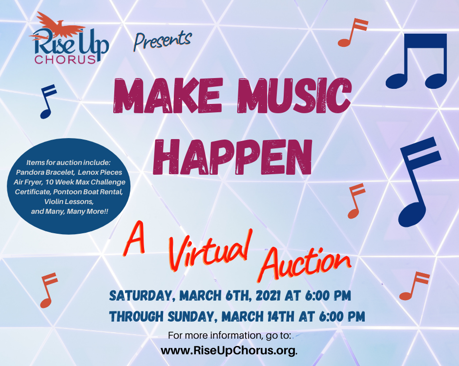 Make Music Happen (FB).png