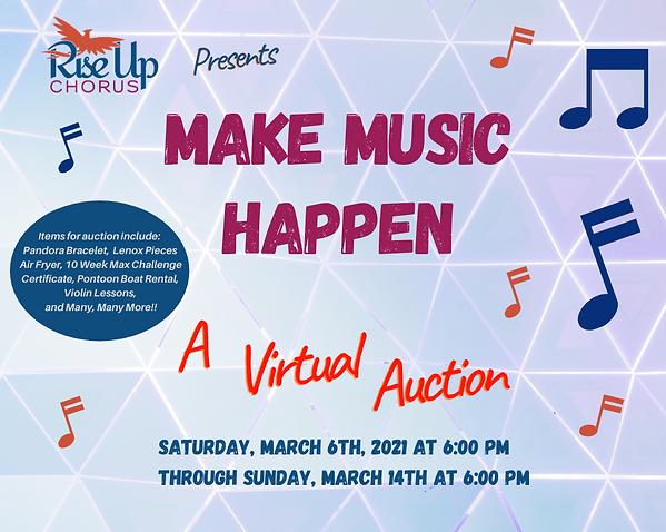 Make Music Happen (Web).png
