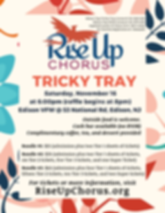Tricky Tray Flyer.png