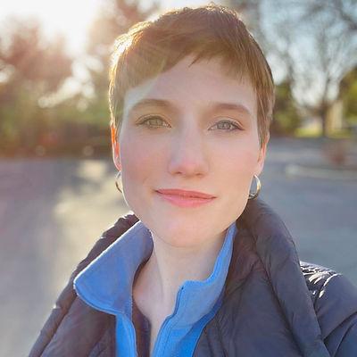 Maddie Meier Headshot.JPG