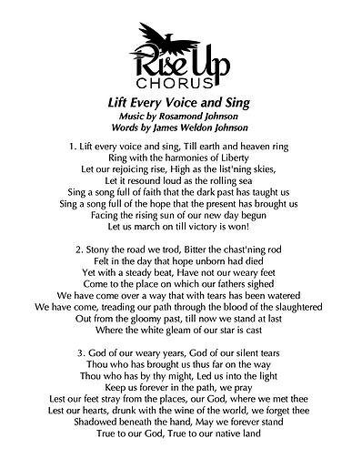 Lyric Sheet p.1.png