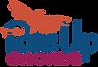 Rise Up Chorus Logo