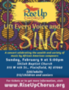 Lift Every Voice and Sing!.png