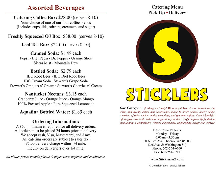 Sticklers_Menu_Catering_Front_Final.jpg