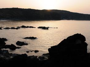 見島 その1 / Mishima Part 1