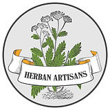 herban-artisans-logo-ideas-FINAL.jpg